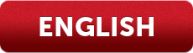 english_button