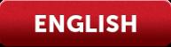 english_button
