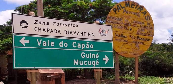 VALE DO CAPÃO 1111